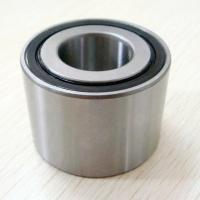 Buy cheap Auto Bearing DAC3064W2RKB Wheel Hub Bearing DAC3064W2RKB DAC30640042 from Wholesalers