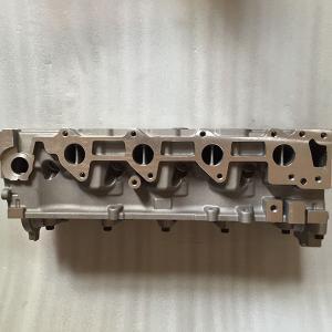 China HYUNDAI TUCSON  D4EB Cylinder Head  AMC 908773 OEM 22111 27400 , 22111 27750 ,22111 27800 automobile engine parts on sale