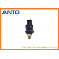 Buy cheap 4254563 Excavator Pressure Switch for Hitachi EX120-2 EX200-2 EX200-3 EX220-2 from Wholesalers