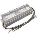Buy cheap 80W DALI dimmable led driver DV-12080-DA/DV-24080-DA from Wholesalers