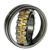 China 23092CAW33 23092CAKW33C3 Self Aligning Spherical Roller Bearings china double row spherical roller bearing manufacturers factory