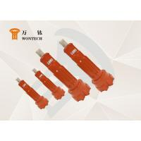 Buy cheap User - Friendly Tungsten Carbide Dth Drilling Tools Deep Rock Well Drilling Bits from Wholesalers