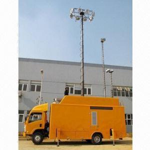 Buy CCTV camera mounts, quality CCTV camera mounts - tms1