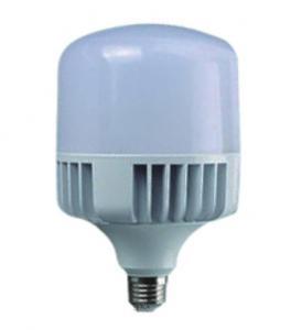 China 60W led bulb high power big wattage E27/E40 base energy saving lamp factory