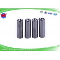 Buy cheap Cylinder Shape M001 Mitsubishi EDM Parts Tungsten Carbide X054D125H03 from Wholesalers