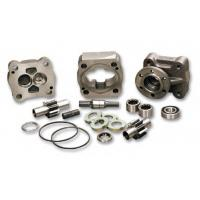 Buy cheap Parker Commercial Permco Metaris gear pump replacement parts from Wholesalers