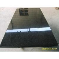 Buy cheap Granite Countertop,Granite Kitchen,Kitchen top from Wholesalers