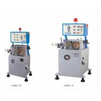 Buy cheap 5.5 - 7.5 KW Plastic Film Scrap Recycling Machine For Film Producer from Wholesalers