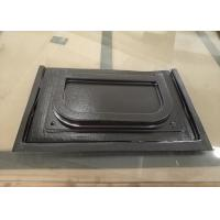 Quality Customized Plastic Vacuum Forming Products PP Twin Sheet Thermoforming for sale