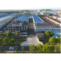 Jiangsu Acemien Machinery CO.,LTD.