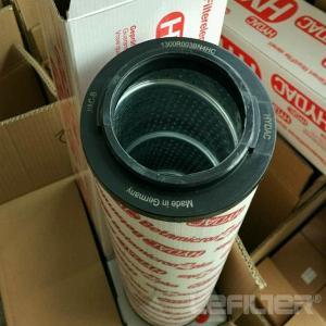 China Hydraulic Oil Filter HYDAC 0160R010BN4HC factory
