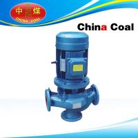 China GW type submersible sewage pump on sale