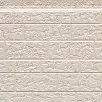 China Metal 50mm Coolroom Panel Wall External Wall Insulation Multi Color Available on sale