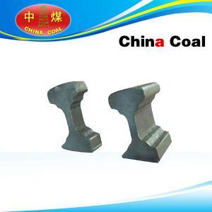 Buy cheap Scraper Steel from Wholesalers