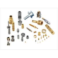 Buy cheap precision engineering component from Wholesalers