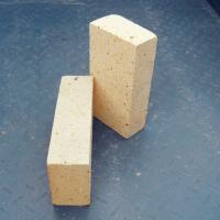 Buy cheap antique fire clay bricks from Wholesalers