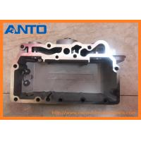 Buy cheap VOE21590865 21590865 20819716 Excavator Engine Parts Oil Cooler Housing For Volvo EC240B EC290B from Wholesalers