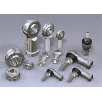 "Buy cheap 1/2""Male Rod Ends Bearing from Wholesalers"