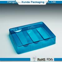 Buy cheap Customize cosmetic packaging boxes from Wholesalers
