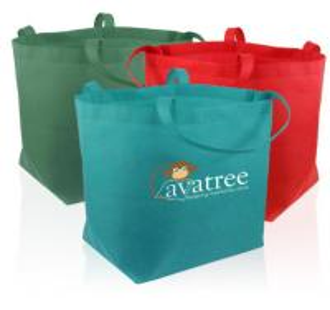 China tote shopping cotton canvas bag,Handbags Brands Custom Printed Recycled Drawstring Cotton Canvas Bags bagease bagplastic factory