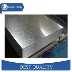 China 4mm Thick Aluminium Checkered Sheet AL5052 Orange Peel For Anti Skid Floor factory