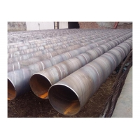 China SA214  213X29X6000mm Annealed  Alloy Steel Seamless Tube for Superheater factory