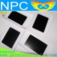 China compatible toner chip used for kyocera TK-332 US on sale