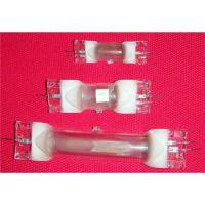 Buy cheap Metal Halide Lamp Arc Tube American from Wholesalers
