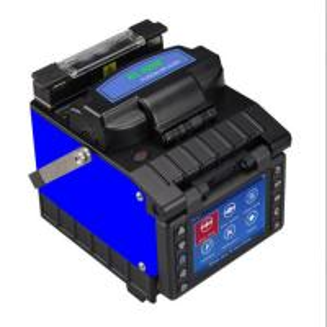 China Digital Fusion Splicing Machine ETC-KL520E High Precision For Telecommunication on sale