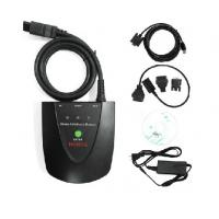 Buy cheap Honda Automotive Diagnostic Scanner from Wholesalers