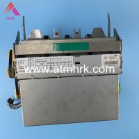 China Grg Cash Machine Parts Note Stacker Steel Material With Iso Certificate factory