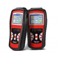 Buy cheap 2.8 Inches TFT Screen Car Engine Tester AD510 Obd2 Diagnostic Code Reader Kw830 from Wholesalers