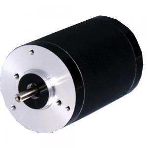 Buy cheap 3 Phase Brushless DC Motor / Outrunner Brushless MotorFor Mine Gas Detector from Wholesalers