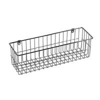 Buy cheap Industrial Bright / Matt Stainless Steel Wire Forming Basket Customized Sizes from wholesalers