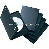 Buy cheap Wholesale DVD amaray case CD radio multi DVD printer PC packaging from wholesalers