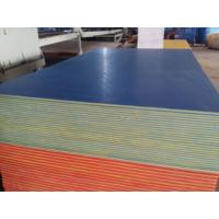 China UV protection black color hdpe plastic sheet 1000mm x2000mm wholesale on sale
