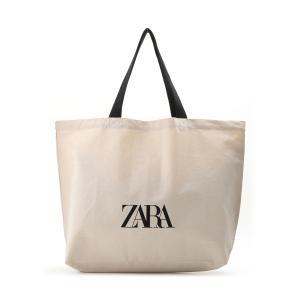 China White Cotton Canvas 12OZ  Reusable Shopping Bags factory