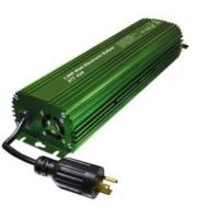 Buy cheap Electronic Ballast 1000w / 277V Plant lighting Low Price High Quality from Wholesalers