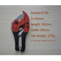 China 42MM- 817B Pipe Cutter factory