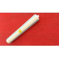 Buy cheap Nylon Conveyor Rollers Carried Roller Water Proof from Wholesalers