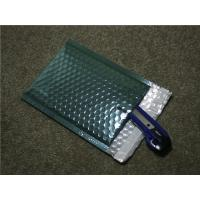 Buy cheap 345x465mm #K  Poly Mailer Bags Plastic Envelopes For Posting Moisture Proof from Wholesalers