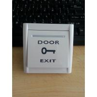 China Wireless Remote Smart Home Light Switch Short Circuit And Over Current Protection Touch Panel on sale