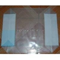 Buy cheap Transparent Valve Bag from Wholesalers