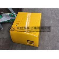 Sheet Metal Stamping,tools kit for construction machines