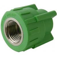 Buy cheap Rigid Conduit Nipple from Wholesalers