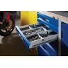 Buy cheap Fast Repairing Tool Trolley from wholesalers