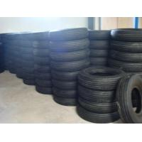 China SAND TYRE 900-17 factory