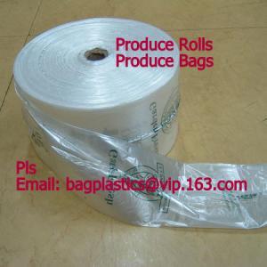 China PAC,BAGS, LDPE BAGS, LLDPE BAGS, MDPE BAGS, PP BAGS, SACKS, FLAT BAGS, POLY BAG, POLYTHENE factory