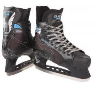 China Traditional Ice Hockey Skates (HS-113) factory
