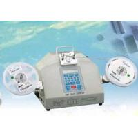 Buy cheap SMD Counter from Wholesalers